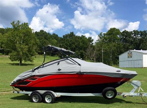 yamaha boats kentucky yamaha boats for sale in union kentucky
