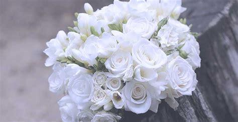 Fleurs D Hiver Pour Bouquet by Les Bouquets D Hiver Monsieur Fleurs Le