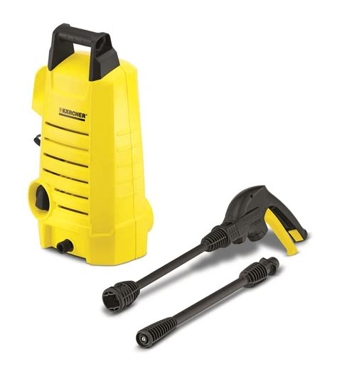 karcher k1 100 high pressure cleaner buy in south africa takealot
