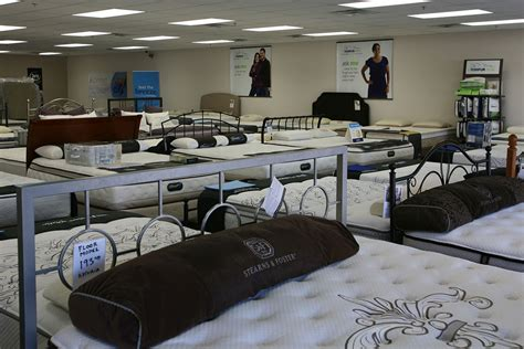 Arbor Mattress Store by Mattress Store Factory Mattress Location At 17700 Us 281 San Antonio Tx 78232