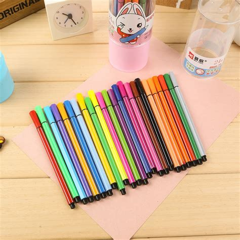 Eraseable Plastic Crayon Gc5 12 popular plastic crayons buy cheap plastic crayons lots from china plastic crayons suppliers on
