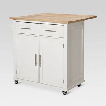kitchen island cart target kitchen island kitchen carts islands target