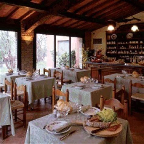 ristorante il gabbiano parma il portale dei ristoranti e della ristorazione in italia
