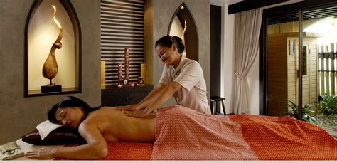 full body to body massage in delhi by female new delhi full body massage and best spa in delhi faridabad and gurgaon