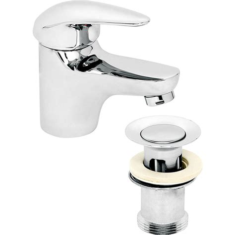 how to clean taps in the bathroom barra basin mixer tap toolstation