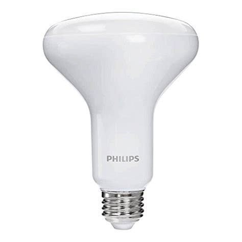 Philips Led Light Bulbs Dimmable Philips Led Br30 Warm Glow Dimmable 650 Lumen 2700 2200 Import It All