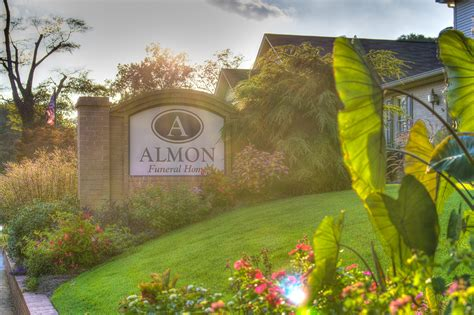 almon funeral home and chapel carrollton ga