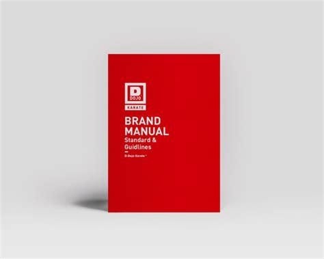 design criteria manual city of newport news d dojo brand manual sungthing like that