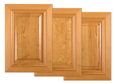 Cabinet Door Company Taylorcraft Cabinet Door Company Offers New Mitered Door Styles Heide O Prlog