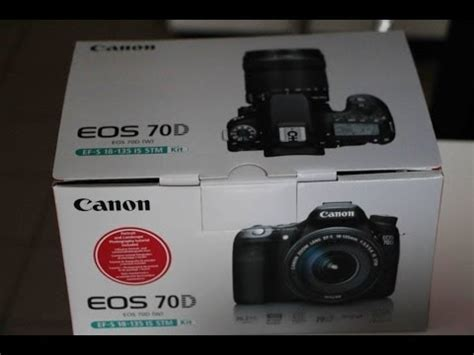 canon 70d price canon eos 70d ef s 18 135mm is stm price in the