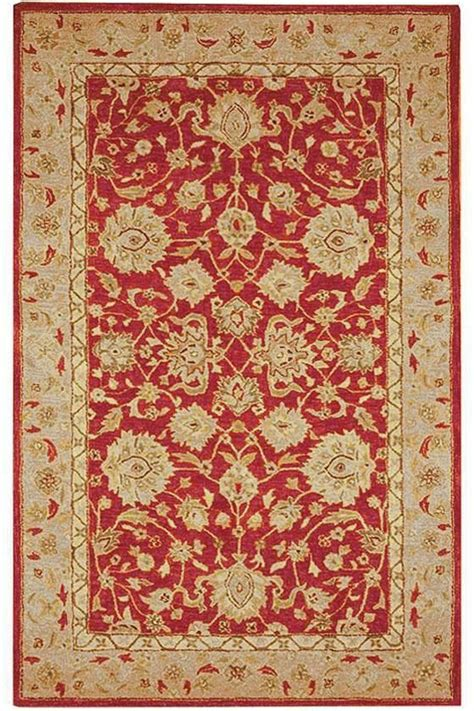 Commercial Area Rugs Hton Area Rug Traditional Rugs Wool Rugs Rugs Homedecorators Rugs