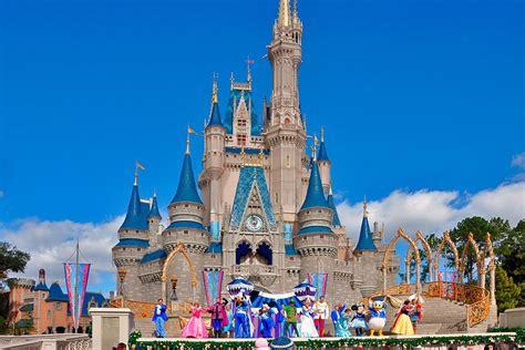 Imagenes Orlando Disney | c 243 mo ahorrar en disney world orlando el blog de viajes