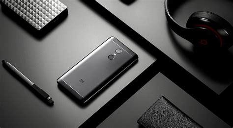Hp Xiaomi Bulan Ini daftar harga hp xiaomi terbaru april 2018 gingsul
