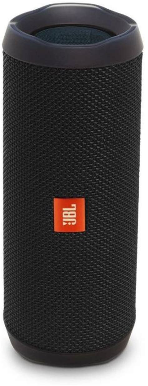 Speaker Laptop Jbl buy jbl flip 4 portable bluetooth laptop desktop speaker from flipkart