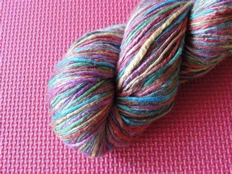 multi colored yarn threads duke silk yarn multi colored