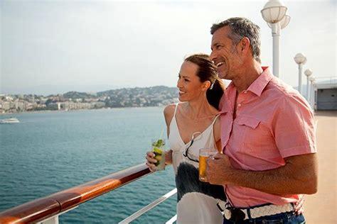 azamara club cruises deals  azamara club cruises