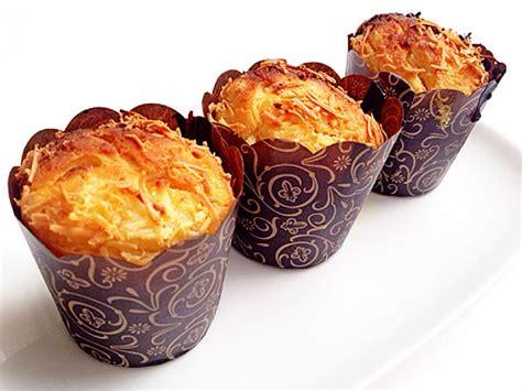cheese muffin  yiyin swastika langsungenakcom