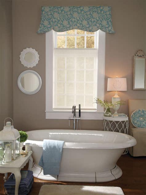 bathroom window treatments modern bathroom denver  windows dressed