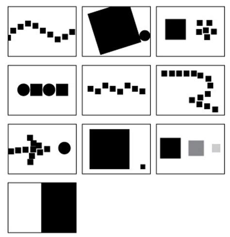 unity black layout 1000 images about vc1 principles of design on pinterest
