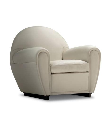 poltrona frau shop new deal armchair poltrona frau milia shop