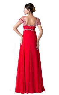 Plus size formal dresses with sleeves cheap prom dresses cheap