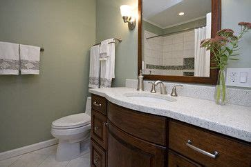 sage green bathroom soothing relaxing colors for bathroom soothing spa like