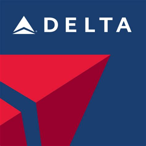 Redeem Skymiles For Gift Cards - delta airlines gift certificate gift ftempo