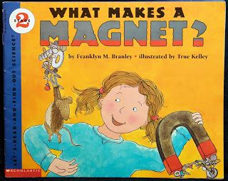 what makes a magnet learning about magnets for preschoolers sensory fun for the letter m the measured mom