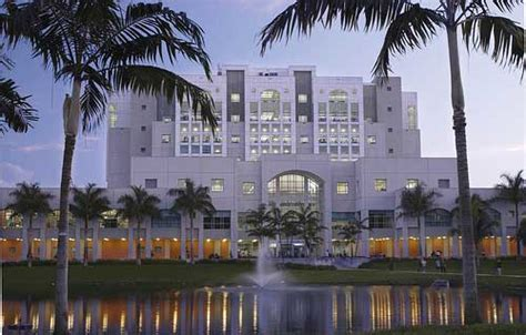 Florida International Mba Cost by Florida International Graduate Programs