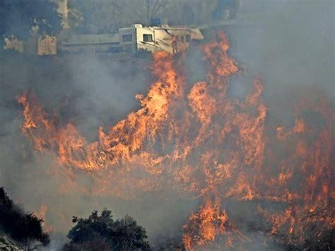 Badezimmermöbel Föger by Fl 228 Chenbrand Kalifornien K 228 Mpft Verzweifelt Gegen Feuer