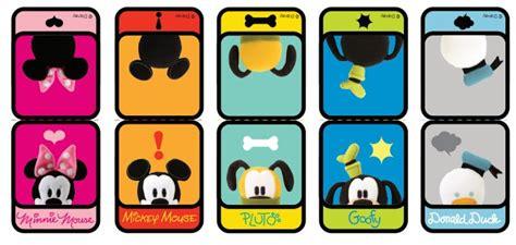 printable bookmarks disney free disney bookmarks printable party ideas pinterest