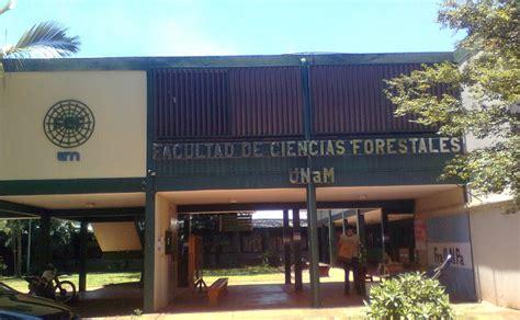 cadenas productivas relacionadas al turismo organizan encuentro nacional de estudiantes de ciencias