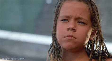 tina majorino waterworld tina majorino bilder waterworld hintergrund and background