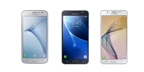 best samsung smartphones best samsung smartphones under rs 10000 in india