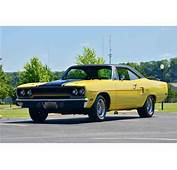 1970 Plymouth Road Runner For Sale On ClassicCarscom