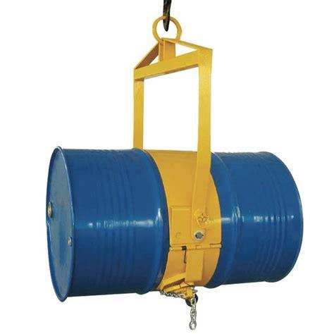 Crane Saddle 66 best images about drum cylinder storage handling on