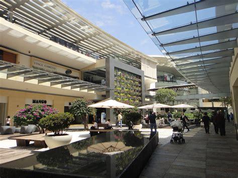 centro comercial home design plaza centro comercial antara polanco m 233 xico antara polanco
