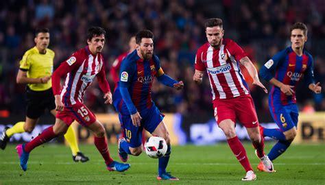 detiksport madrid vs barcelona match preview atl 233 tico vs barcelona atleticofans