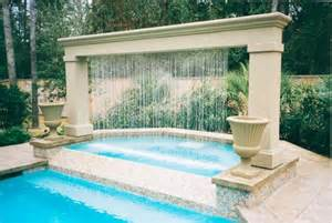 5 beautiful ways to use water features as d 233 cor freshome com