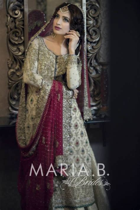 Db Maxi Rima 1000 images about izba shaadi on couture week