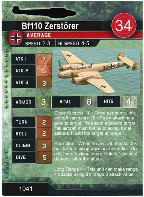 Axis Gift Card - 76 best images about wargaming axis allies minis on pinterest custom cards angel