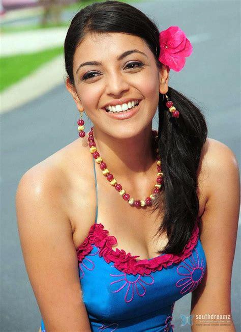 actress kajal agarwal hot indian actress world beautiful south actress kajal agarwal
