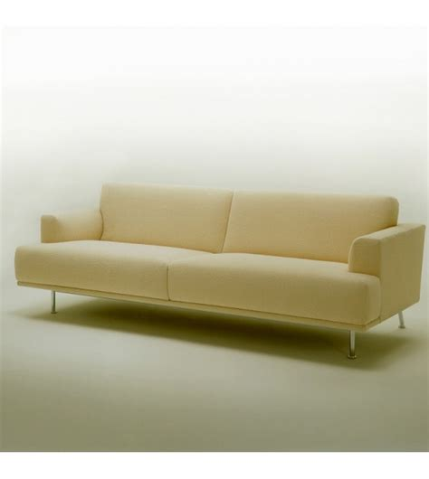 canap駸 cassina 253 nest canap 232 cassina milia shop