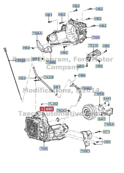 motor auto repair manual 2006 ford freestar transmission control new oem transmission body vent freestar taurus windstar mercury monterey sable ebay