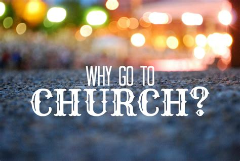 why do young adults leave the church