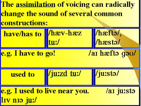 uz free definitions by babylon free online dictionary babylon auto design tech