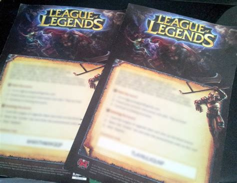 League Of Legends Code Giveaway - giveaway riot nasus skin code nerd reactor