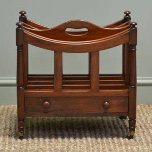 beautiful quality large victorian figured mahogany antique glazed bookcase on cupboard antique bookcases bookshelves for sale victorian