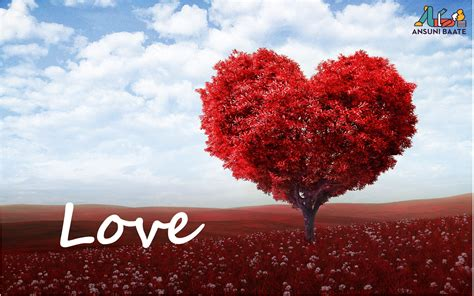 love images full hd gallery wallpapers