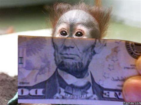 Monkey Face Meme - home memes com